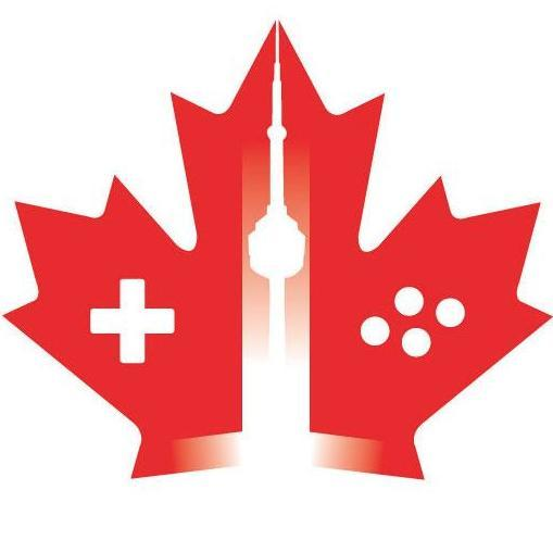 Covering the videogames developed in Canada & the people who create them 🍁🎮  Run by @StephenLCrane & @StephanReilly - Become a Patron: https://t.co/nPqIJITkJL