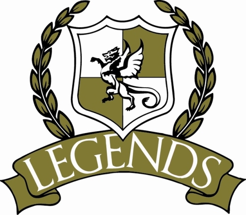 Legends Golf And Resort Myrtle Beach