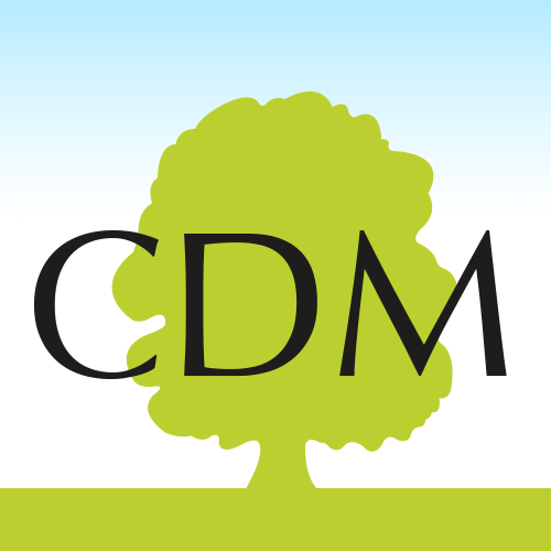 Cdm Cdm Rossendale Twitter
