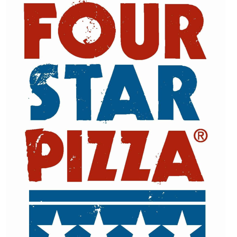 Four Star Pizza At Fourstarpizza Twitter