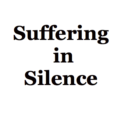 """suffering in silence Care produced this report to highlight those crises that, though large, have gotten so little attention """"suffering in silence"""" is a call for the global community to help and to advocate for people in crises who are otherwise forgotten."""