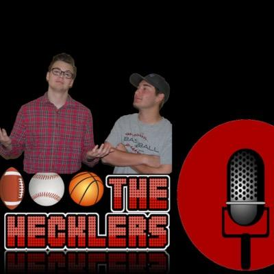 The Hecklers