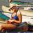 AdrienneManuel's avatar