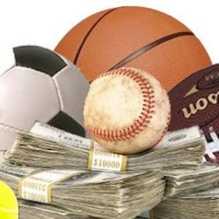 betting aid