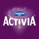 Photo of activiachile's Twitter profile avatar