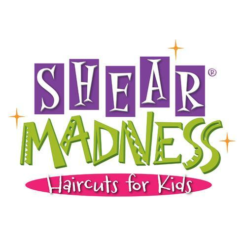shear madness Appointments or walk-ins: whether you are in need of our salon services or would like to check out our awesome retail, you are always welcome to visit.