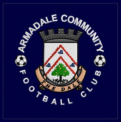 armadale girls Armadale community football club was founded in 2015 with the two main football clubs in the town coming together we have over 500 boys, girls and adults training each week making us one of the biggest football clubs in west lothian.