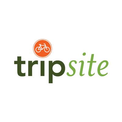 @tripsite