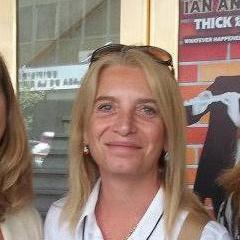 Ana Silvano
