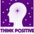 Think Positive World