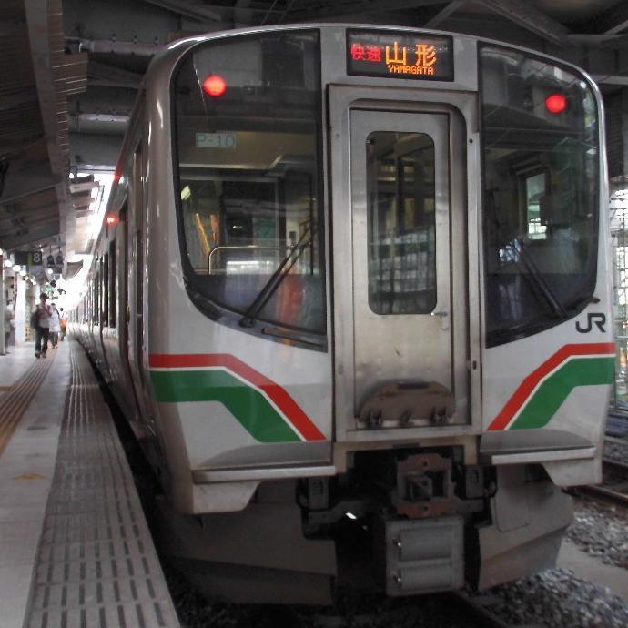yamagata_rail
