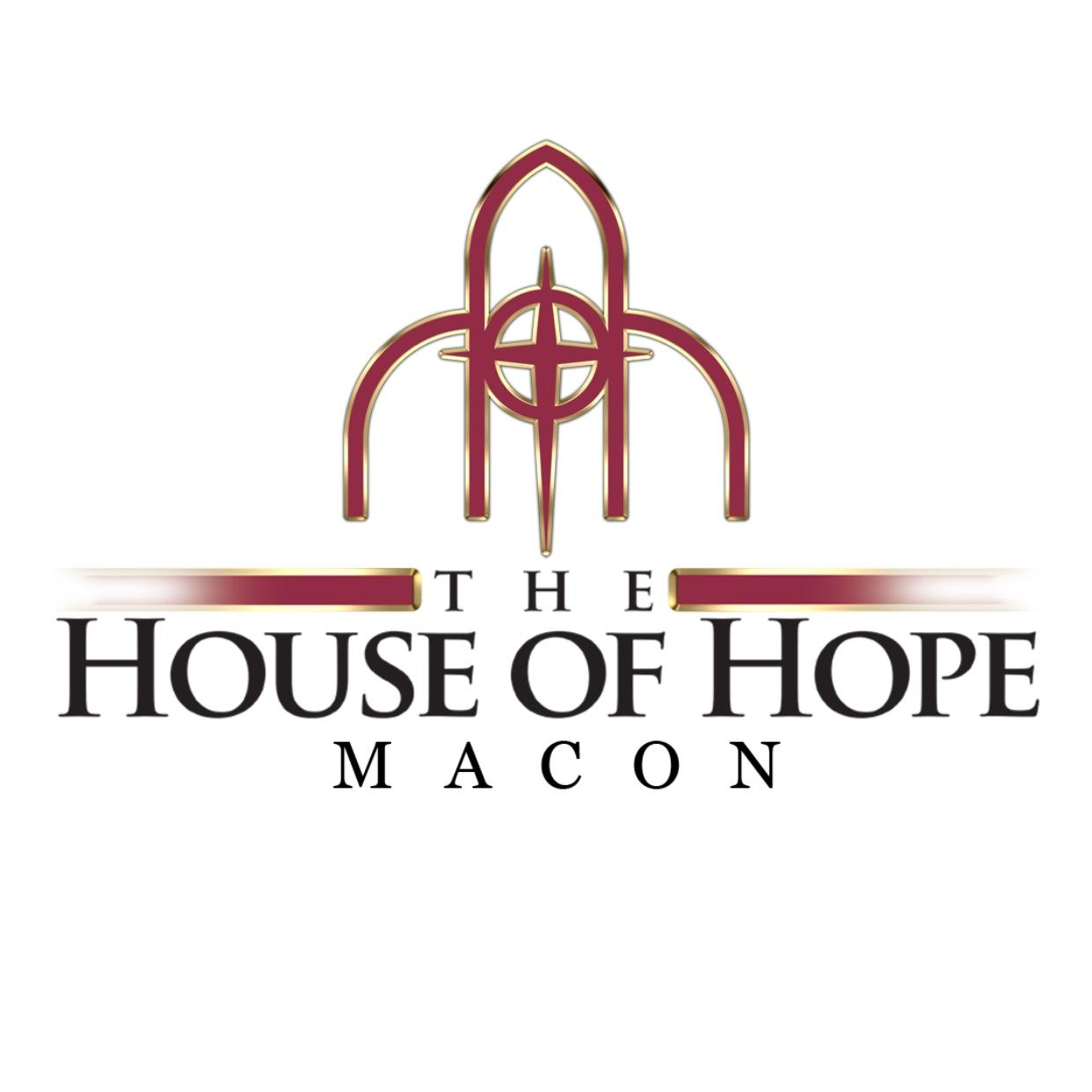 House of Hope Macon