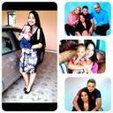 Grissel Tejada (@GriSsTe) Twitter
