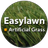 Easylawn