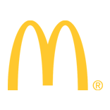 McDonalds NorthTexas | Social Profile
