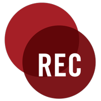 REC Philly (@RECphilly) Twitter profile photo
