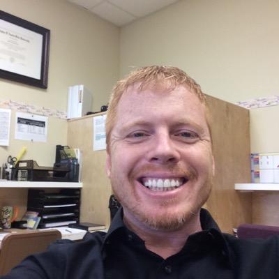 Mark Monthie (@MonthieMark )