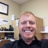 Mark Monthie (@MonthieMark) Twitter profile photo