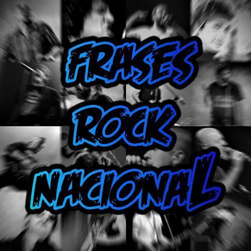 Frases Rock Nacional Frasesrockerarg Twitter