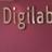 OU_Digilab