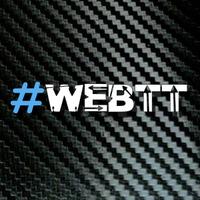 @WebTopTrends Italia