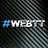 WebTopTrends Italia