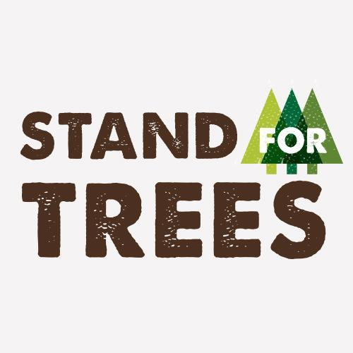Stand For Trees (@StandForTrees)