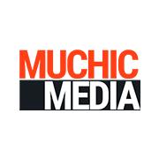 @MuchicMedia