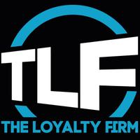 THE LOYALTY FIRM | Social Profile