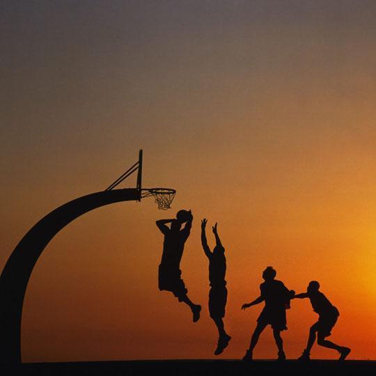 canlı basket