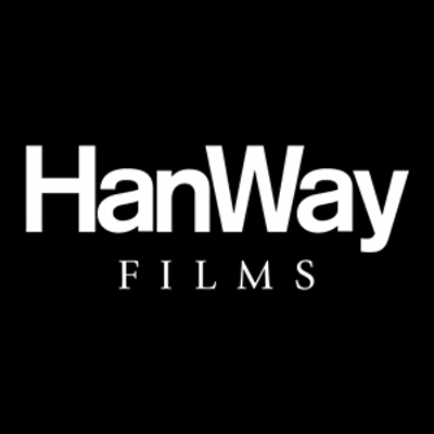 Hanway_Logo_Films-Twitter_400x400.png