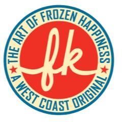 Image result for fk custard logo