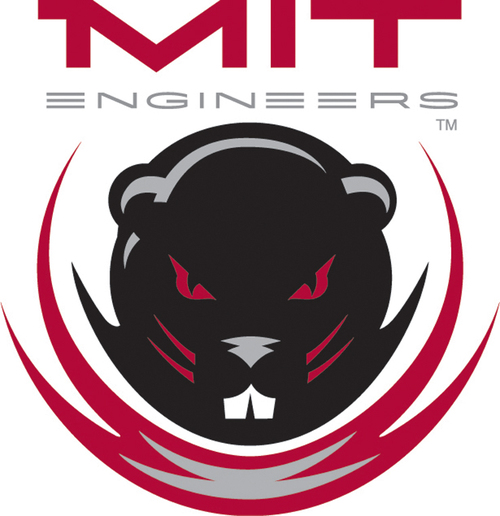 Image result for MIT athletics