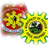 Pototan PNP