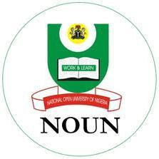 Image result for noun school fees