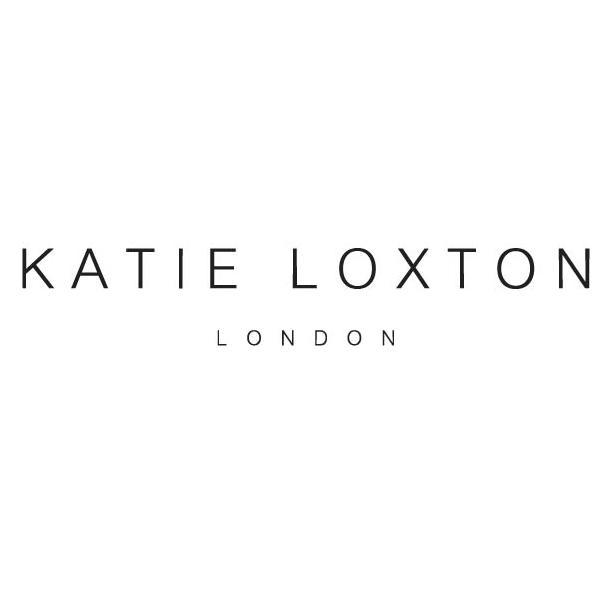 Image result for katie loxton logo