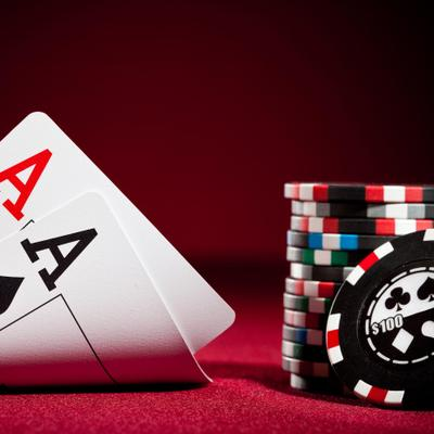 Gambling network reviews of red rock casino