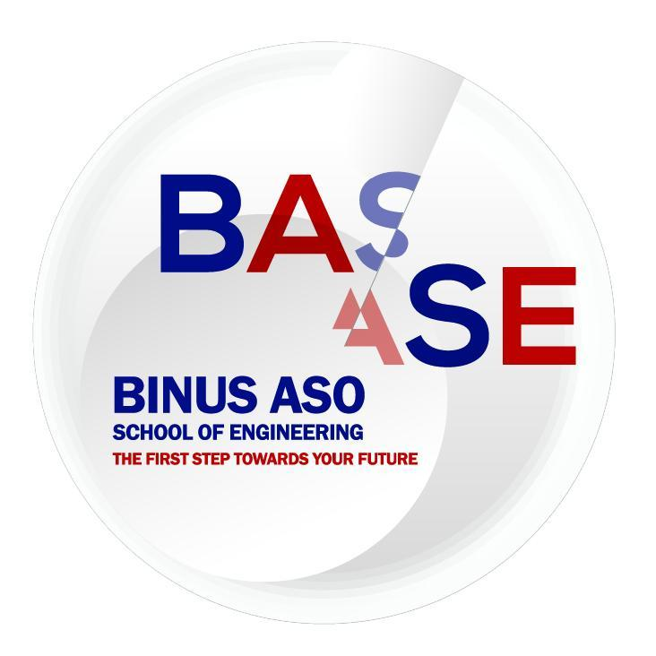 binus aso on twitter binusfacts 13 binus university is a pioneer in mobile applications and technology game applications and cyber security programs 37thbinus fosteringandempowering https t co eqpm2zconw twitter