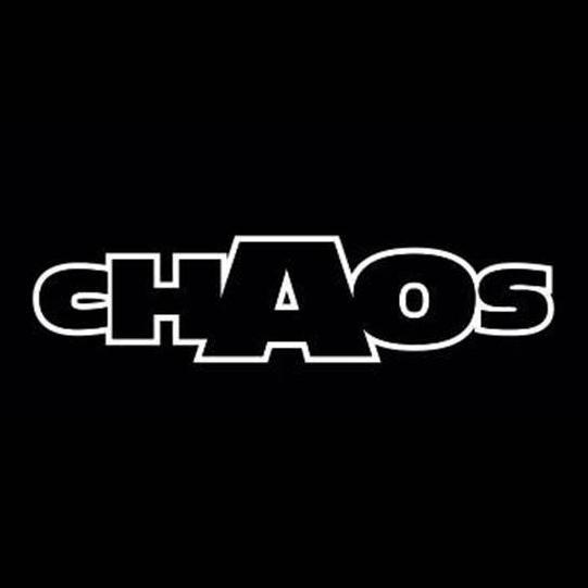 @Chaos_Manila