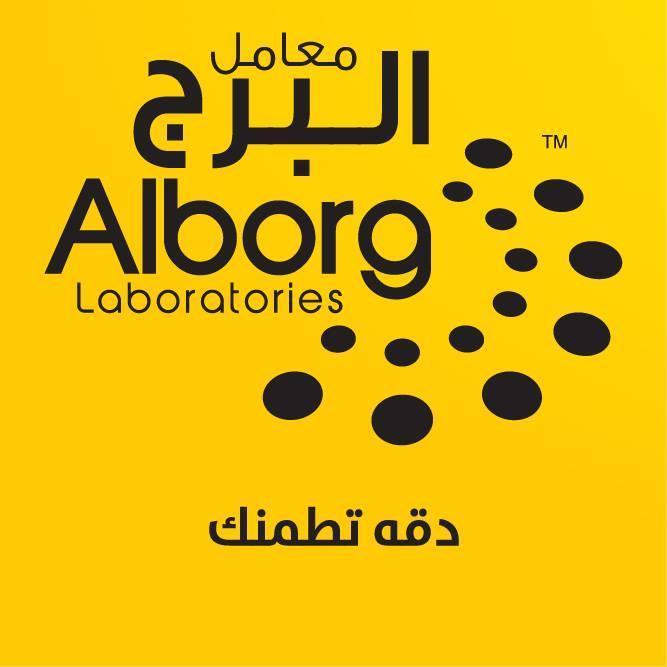 @AlborgLabs