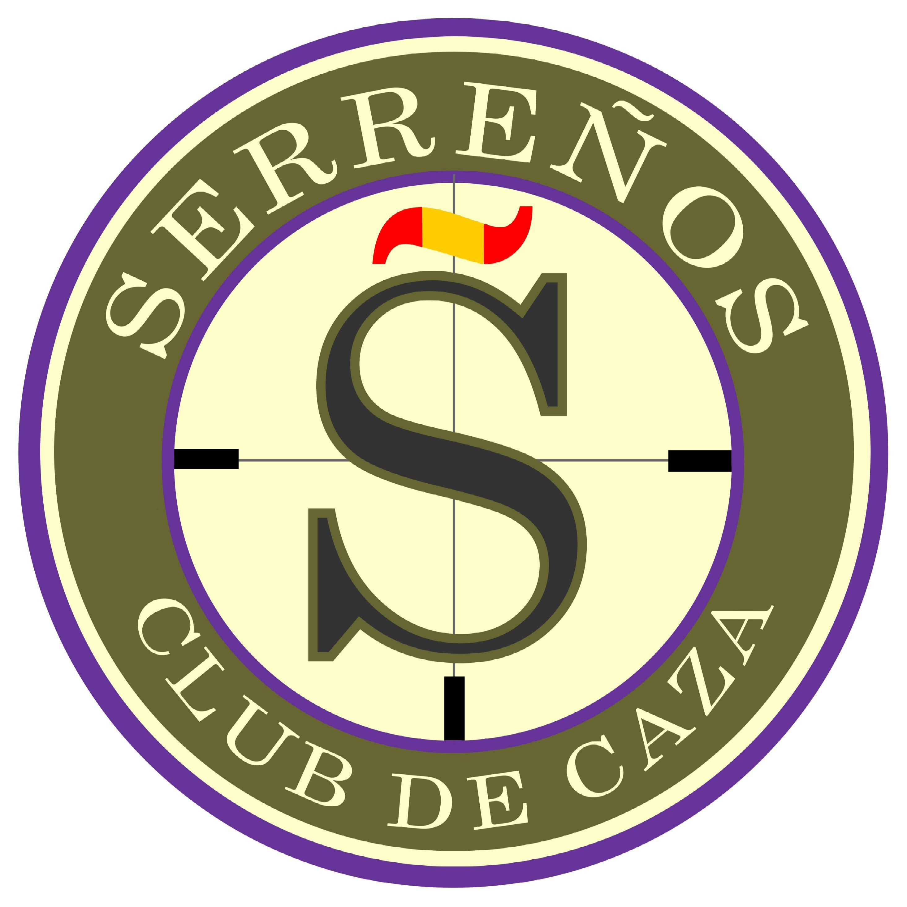 Image result for Serreños, Club de Caza