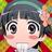 ui_nyan