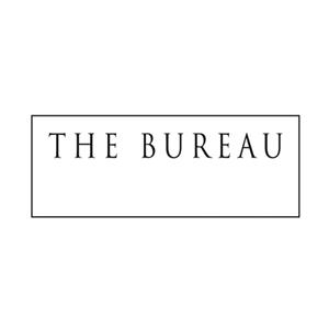 the bureau belfast the bureau twitter. Black Bedroom Furniture Sets. Home Design Ideas