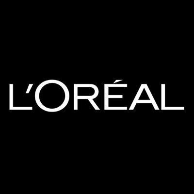 L'Oreal Russia (@lorealrussia) | Twitter