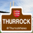 Thurrock Local News