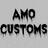 Amo Customs