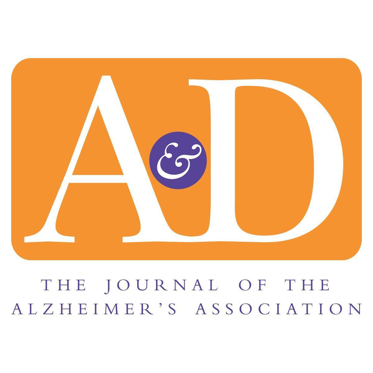 A&D Journals