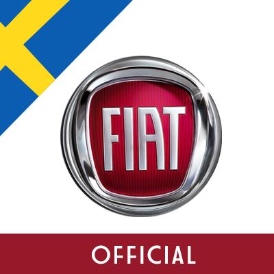 @Fiat_Sverige