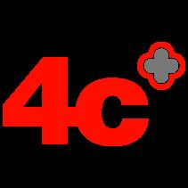 4c_Eng profile image