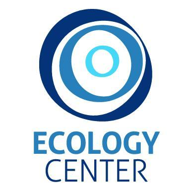 Ecology Center | Social Profile